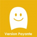 swapchat-payant-windows-phone-application-monwindowsphone.com