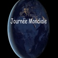 journA-emondiale