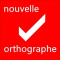 nouvelleorthographe