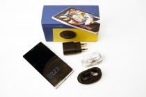 Accessoires-Lumia-1020-1-