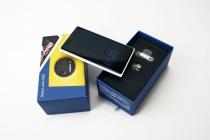 Accessoires-Lumia-1020-2-