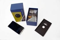 Accessoires-Lumia-1020-3-