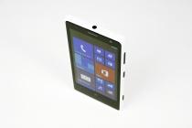 Nokia-Lumia-1020-22-