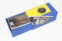 Nokia-Lumia-1020-3-