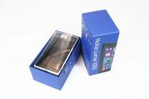 Nokia-Lumia-1020-5-