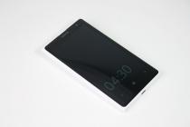 Nokia-Lumia-1020-9-