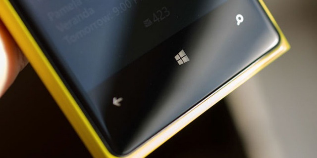 windows-phone-back-button