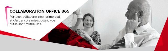 sfr offre 4 mois d 39 office 365 l 39 achat d 39 un nokia lumia monwindows. Black Bedroom Furniture Sets. Home Design Ideas