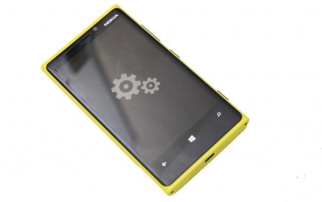 Branchement Apps Windows Phone est Leonard encore datant Penny