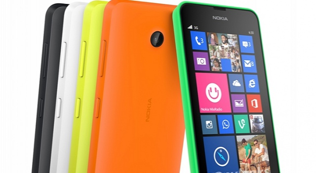 Another-Nokia-Lumia-630-Variant-Spotted-at-the-FCC