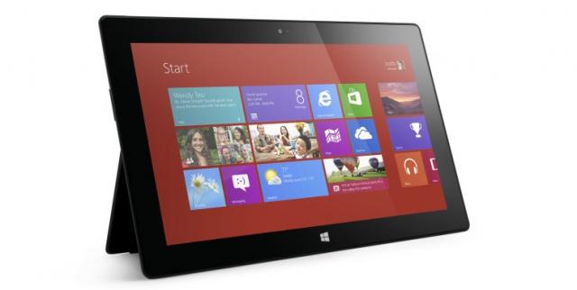 en-MSFR-L-Surface-Win-8-Pro-64GB-9SR-00013-mnco