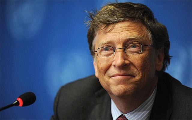 Bill-Gates-2012907b-72