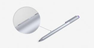 Surface-PDP-Pen-3UY-00001-P3