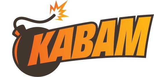 Kabam-Logo-1-