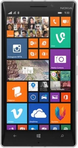Nokia-Lumia-930-vs-Nokia-Lumia-925