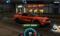 fast-furious-6-the-game-09-700x420