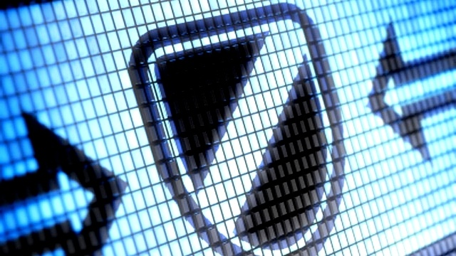 security-header-contentfullwidth