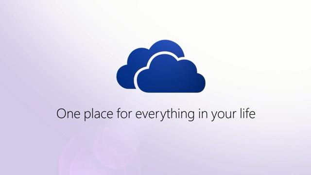 onedrive-cloud-microsoft