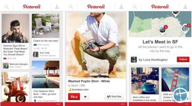 Pinterest-pour-Windows-Phone