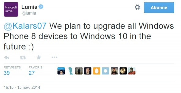 Windows-10-all-devices