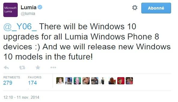 Windows-10-wp8