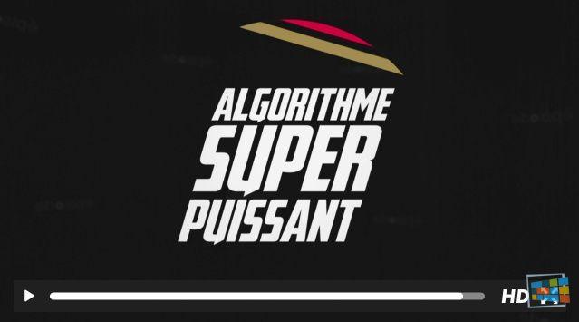 algorithme-super-puissant-bref