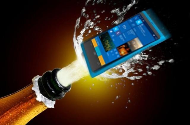 nokia-champagne-windows-phone