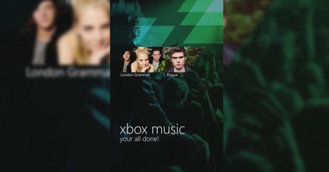 xbox-music-concept
