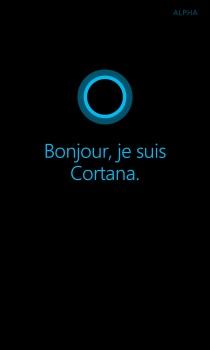 Cortana-FirstRun-Hello-01-15x9-fr-fr