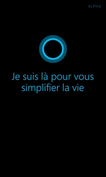 Cortana-FirstRun-Hello-02-15x9-fr-fr