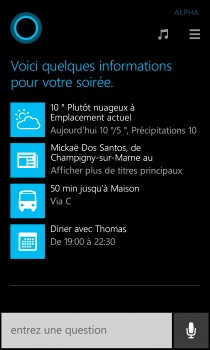 Cortana-Home-StartDay-15x9-fr-fr