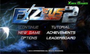 ExZeus2