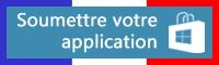 Les App'solument Francophones #49