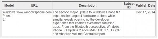 Bluetooth-SIG-Windows-Phone-2-Support-e1418970833948-arghnc