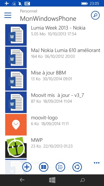 OneDrive-version4-5