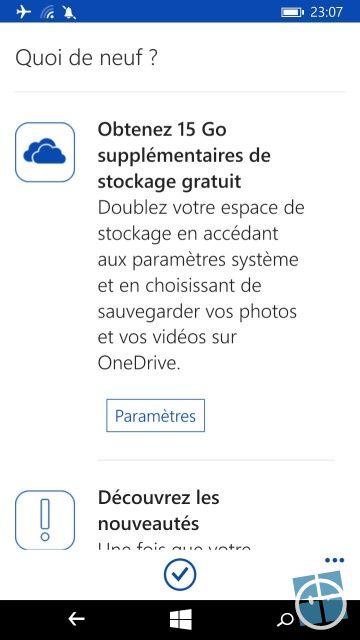 OneDrive-version4-6-lancement