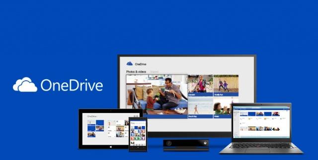 OneDrive-xbox-pc-phone