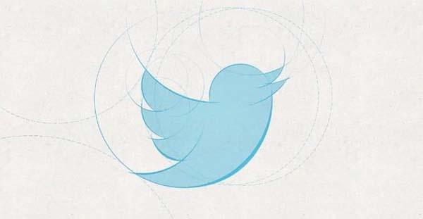 Twitter-Redesign-Windows-Phone
