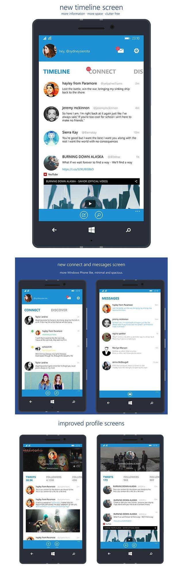 Twitter-for-Windows-Phone-Redesign-luypbm