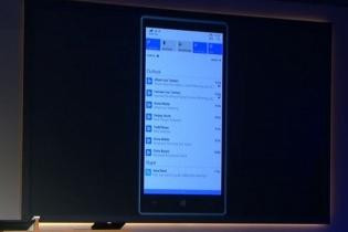 Windows-10-smartphone-1-