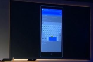 Windows-10-smartphone-2-