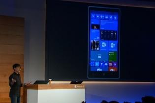 Windows-10-smartphone-3-