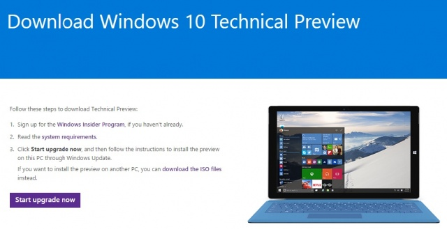 technical-preview-windows-10