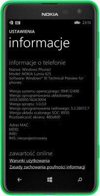 625-windows-10
