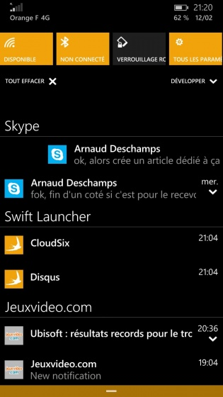 Windows-10-notifications-1-