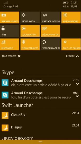 Windows-10-notifications-4-