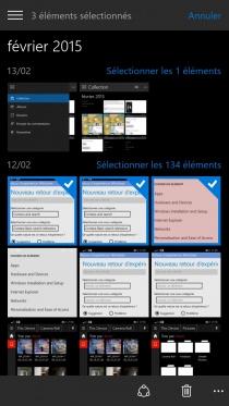 Windows-10-photos-2-