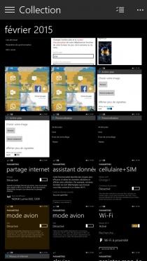 Windows-10-photos-3-