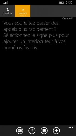 Windows-10-tA-lA-phone-1-