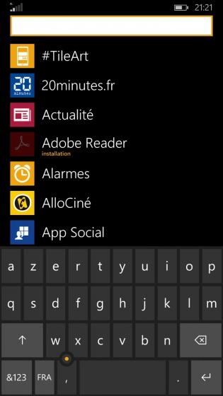Windows10-app-2-